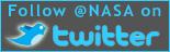 NASA on Twitter