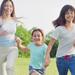 Child, Adolescent & Family