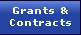 Grants & Contracts