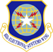 653d Electronic Systems Wing