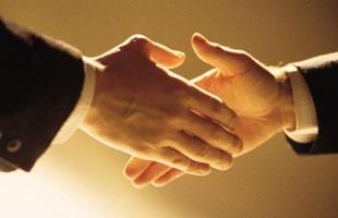 FDA partnerswith stakeholders