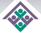 Logo del Centro para la Excelencia sobre EDAF y enlace a la página principal