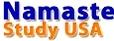 Namaste Study USA