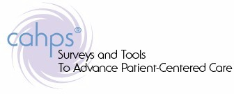 Survey and Tools To Advance Patient-Centered Care