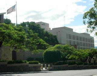 Temporary Suspension of Non-Immigrant Visa Services in Honduras