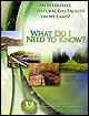 An Interstate Natural Gas Facility on My Land: What Do I Need to Know?