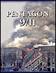Tragedy and Heroism: September 11, 2001 at the Pentagon