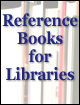 Reference Books for Libraries