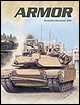 The Official Edition of ARMOR