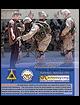 Key Publications in the War against Terror.