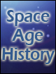 New Books from NASA about Space Age History