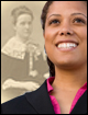 Federal Government Publications for National Women's History Month