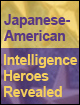 Nisei Linguists: Japanese-Americans in the Military Intelligence Service during WWII