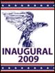 Inaugural 2009: Own a Piece of Inaugural History!