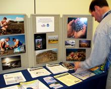 Aquaculture publications