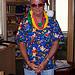 Rick Hastings - Deputy CHCO