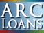 Arc Loan