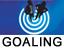 Goaling Report