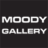 Moody Gallery