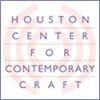 HCCC 2012-2013
