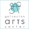 Galveston Arts Center
