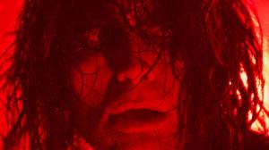 Kat Candler's Black Metal will premier at Sundance this year.