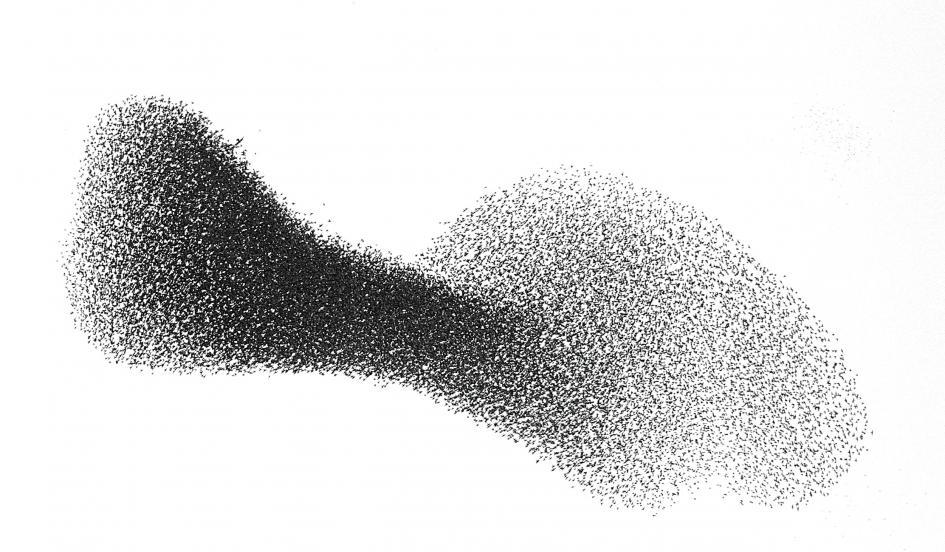 Swarm and Fuzzy