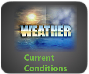 Current Conditions