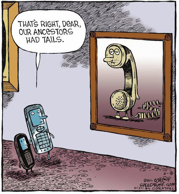 Technology-cell-phones