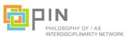 Philosophy of/as Interdisciplinarity Network