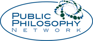 Public Philosophy Network Logo