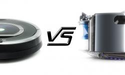 robot-cleaner-war