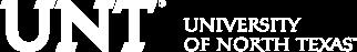 Link to U N T Homepage