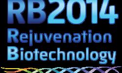 Rejuvenation Biotechnology Conference 2014