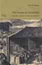 Pelo Prisma da Escravidão by Dale Tomich