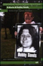 Il Diario di Bobby Sands. Storia di un ragazzo irlandese (The Diary of Bobby Sands. The Story of a Young Irish Man) by Silvia Calamati, Laurence McKeown and Denis O'Hearn