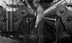 LaborDayAutomation