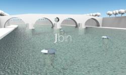 Jbin 2