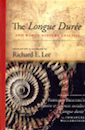 The Longue Duree and World-Systems Analysis by Richard E. Lee