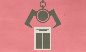 Publishers withdraw more than 120 gibberish papers : Nature News & Comment
