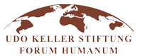the Udo Keller Stiftung Forum Humanum