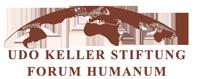 the Udo Keller Stiftung Forum Humanum