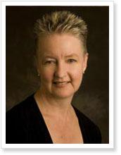 Lynne Huffer