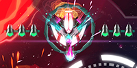 Velocity 2X: Easy to Tiptoe Through, Insanely Hard to Master