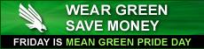 Green Pride
