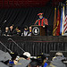 May Graduate School Commencement