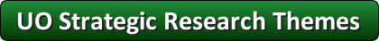 UO Strategic Research Themes