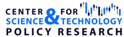 CSTPR logo