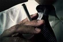 Investors Haul In Nearly Half the Tobacco Settlement Cash