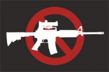 Why Gun Control Groups Have Moved Away from an Assault Weapons Ban
